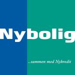 nybolig_1
