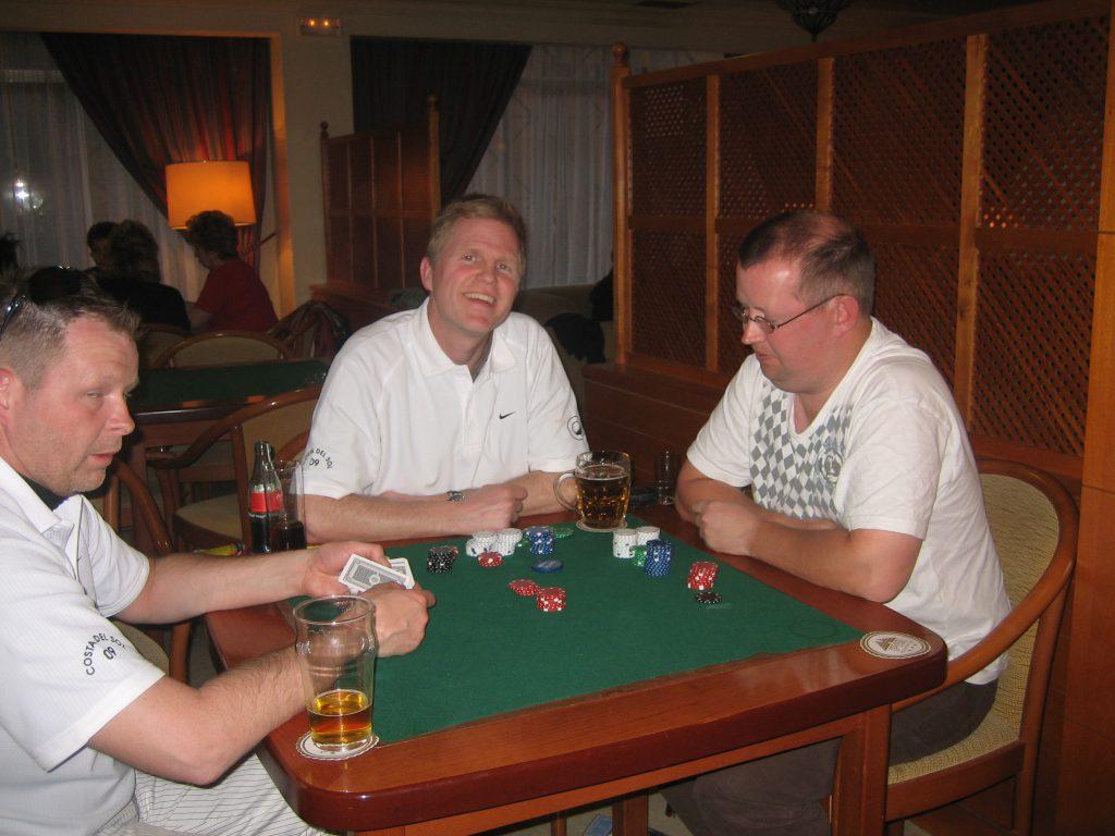 Costa Del Sol Golf 2009 021