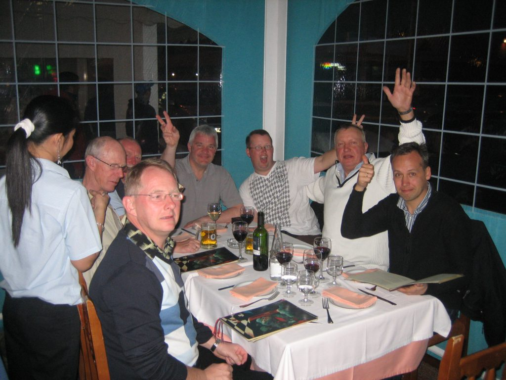 Costa Del Sol Golf 2009 027