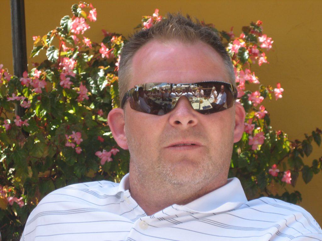 Costa Del Sol Golf 2009 201